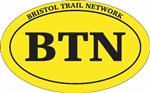 Bristol Trail Network logo